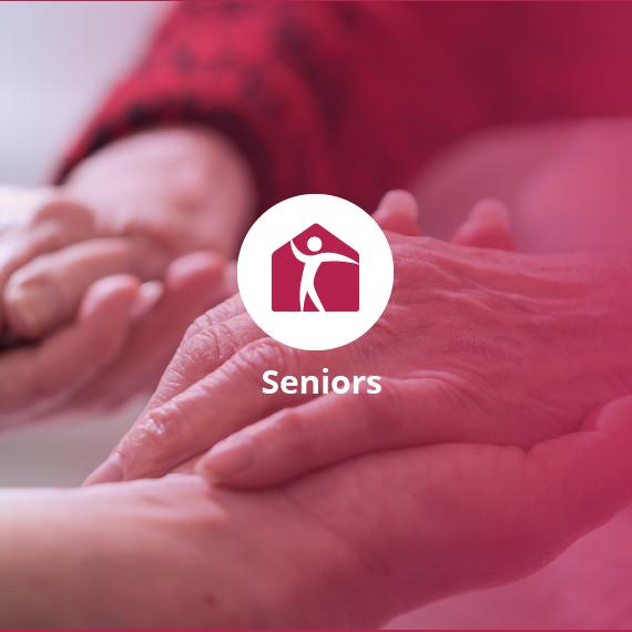 image_services_seniors